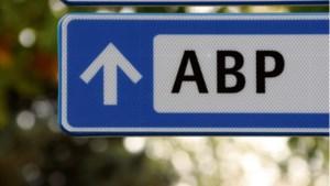 Pensioenfonds ABP gaat mensen met financiële problemen helpen