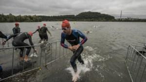 Ironman Maastricht houdt Maas scherp in de gaten; plan B zonder zwemonderdeel achter de hand