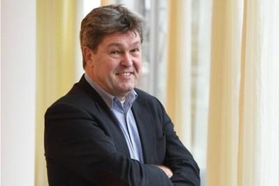 Onvrede over opstelling D66 Limburg in DSM-dossier: raadslid Jan Bertholet stapt over naar Ouderenpartij