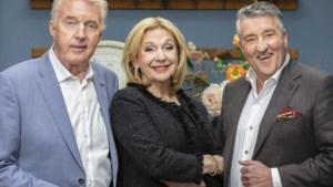 Nieuw seizoen Heel Holland Bakt met oud-deelnemers