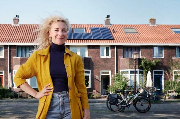 Gezocht: Limburgse 'klimaatburgemeesters' die zich willen inzetten tijdens de eerste Nationale Klimaatweek