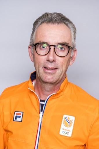 Ingenieus plan van coach Louis Delahaije werkt perfect voor Annemiek van Vleuten