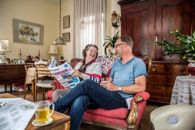 Respijt- en dementiemaatjes gezocht in Weert en Nederweert