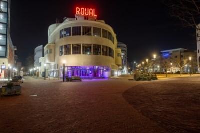 Inschrijvers te gulzig: Heerlen moet renovatie Royal opnieuw aanbesteden