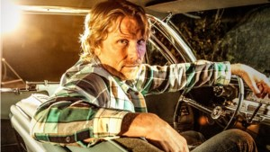 'Pollux duit Amerika' te zien in acht Limburgse theaters