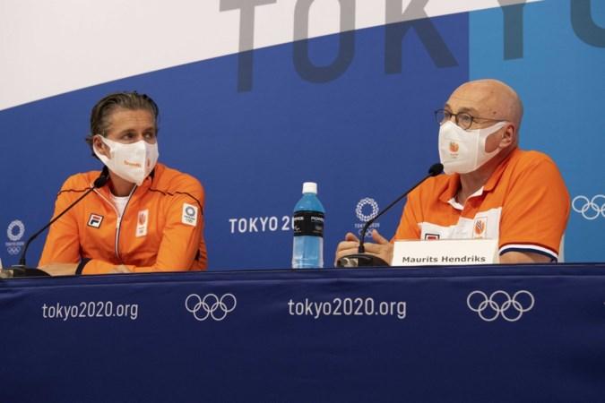 TeamNL is besmet door hoogmoed en nonchalance; te weinig Nederlandse atleten met een missie in Tokio