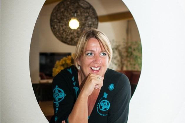 Margo de Kock nieuwe directeur ECI Cultuurfabriek in Roermond