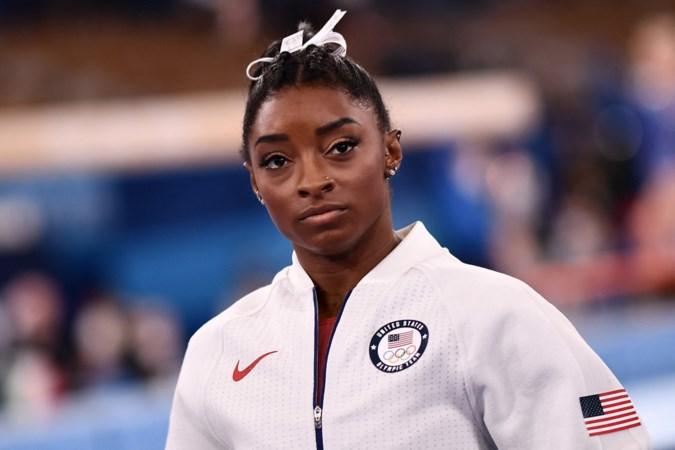 Wie er nog aan twijfelt, topsporters zijn geen machines; mentale problemen steeds minder een taboe