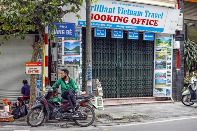 Op vakantie in Europa lijkt gered, vrees voor faillissementen bij specialisten in verre reizen