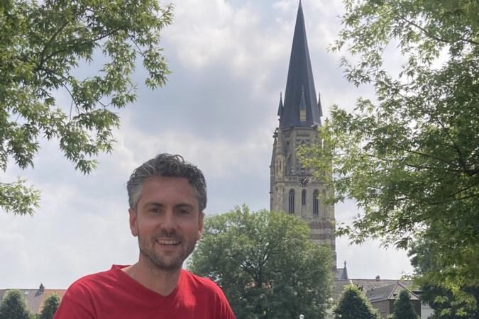 Paul Kubben kopman PvdA bij raadsverkiezingen Sittard-Geleen