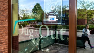 Opnieuw jarenlange celstraf geëist tegen schutter café Dug Out in Sittard