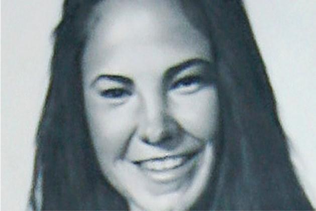 Stille tocht voor Tanja Groen op 31 augustus