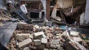 Lichaam een na laatste vermiste Belg na noodweer gevonden
