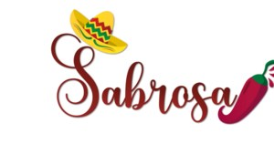Texaans Mexicaans Restaurant Sabrosa opent in Weert