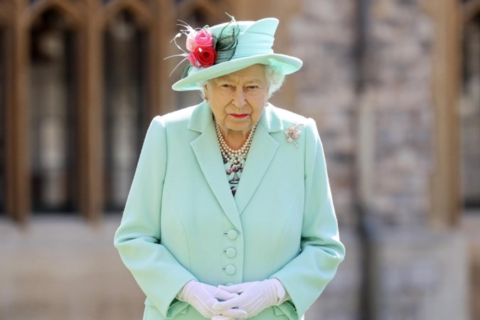 Queen maakt gebruik van voorkennis over wet en ontduikt groene plicht op Balmoral Castle