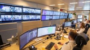 NS plaatst camera's in alle treinen: 'Dader moet gedachte hebben overal in de gaten gehouden te worden'