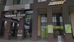Subway bij Rodastadion blijft dicht: vermoeden van betrokkenheid bij hennep, witwassen en valse werkgeversverklaring