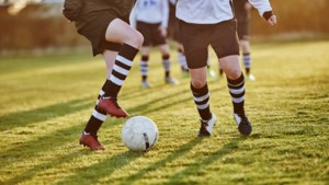 Onder negentien DFO'20, Veritas, DESM doen mee aan toernooi FC Maasgouw