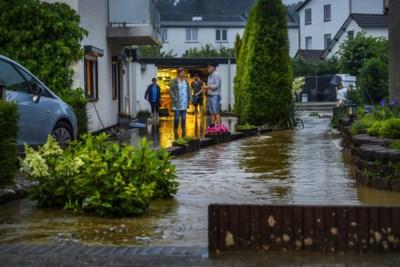 Valkenburg kan alleen beschermd met nieuwe wet en extra geld