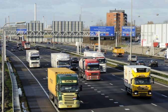 Hof: Nederlands loon voor Hongaarse truckers; mogelijk verstrekkende gevolgen transportsector
