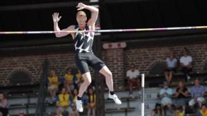 Wereldkampioen polsstokhoogspringen Sam Kendricks mist Spelen door corona