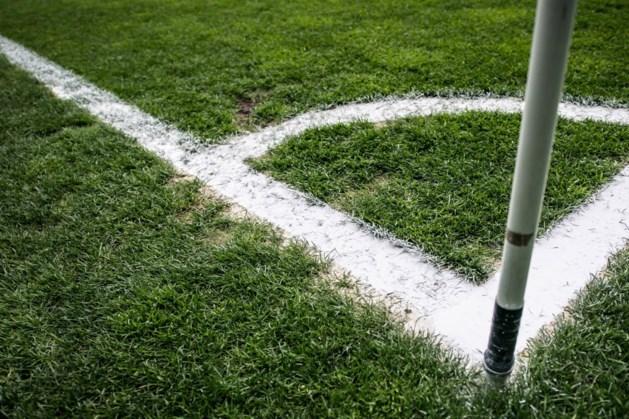 Oefenduel FC Köln - Roda JC op zaterdag 31 juli live te volgen via internet