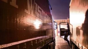Met vonnis hof wordt jacht geopend op transportbedrijven die chauffeurs uitbuiten