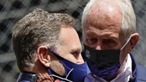 Stewards heropenen 'zaak' Lewis Hamilton versus Max Verstappen niet