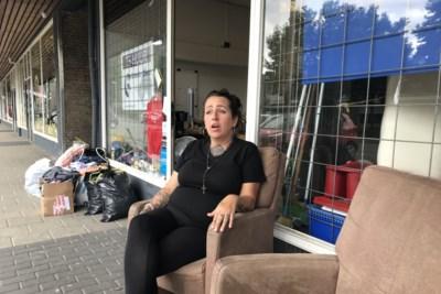 Vierduizend noodrantsoenen liggen in Heerlen klaar voor gedupeerden watersnood in België, maar komen ze er ook?