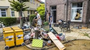 VEH: geef snel duidelijkheid over vergoeding schade Limburg