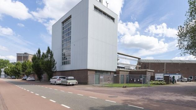Felle reacties op naderend einde iconische papierfabriek Meerssen