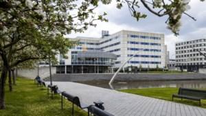 Ziekenhuis Maastricht presenteert uitkomsten onderzoek fatale stroomstoring