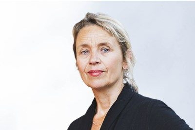 Column: Dat DSM naar Maastricht verhuist, is de gemakzuchtigste zet; Parkstad heeft net zo goed een internationaal verhaal
