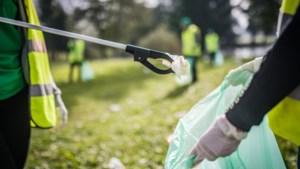 Spoedopruimactie Eijsden-Margraten Cleanup verplaatst naar 14 augustus