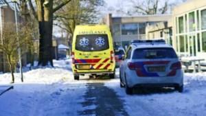 Eis: celstraf en jeugd-tbs voor steekpartij bij school in Deurne