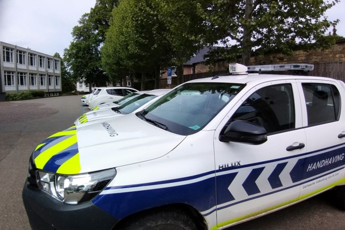 Horst aan de Maas wil eigen afdeling voor toezicht en handhaving en bouwt samenwerking met Venray af