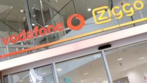 Thuiswerken levert VodafoneZiggo meer zakelijke klanten op