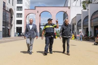 Politiemensen blikken terug op Operatie Hartslag: 'Bijna geen agent wilde in Heerlen werken'