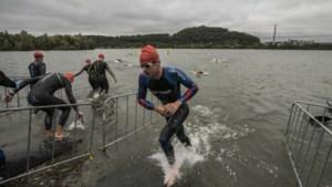 Diverse afsluitingen en omleidingen in regio vanwege Ironman Maastricht
