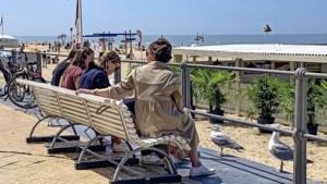 Reistip: Vis eten, winkelen, kunst kijken en uitwaaien in Oostende