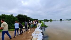 Dorpsraad Buggenum kritisch over aanpak wateroverlast, brief verstuurd aan betrokken instanties