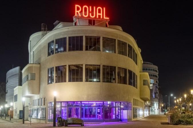 Inschrijver aanbesteding renovatie Royal in Heerlen: 'Gewaarschuwd dat budget te krap was'