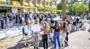 Scholen schrappen excursies bij uitblijven ouderbijdrage