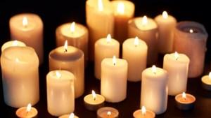 DFO'20 rouwt om overleden Thea van Bommel-Beurskens