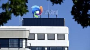 Verhuizing hoofdkantoor DSM: het is de hoogste tijd voor meer chemie tussen Heerlen en Maastricht