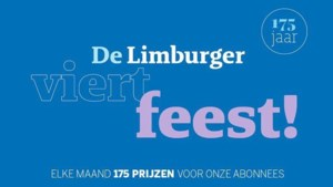 Win boekje met 33 Limburgse fiets- en wandelroutes