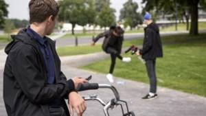 Nieuwe maatregelen om overlast rond Arloflat Roermond te beperken