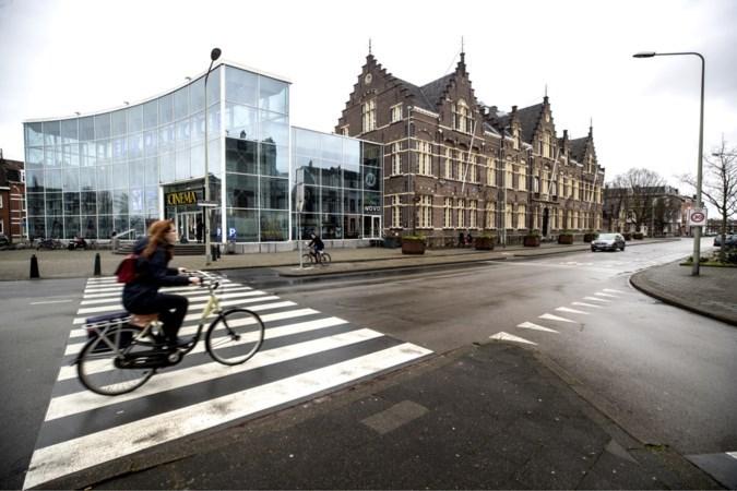 Provincie claimt dubbelrol bij DSM-verhuizing: subsidiegever en uiteindelijke beslisser