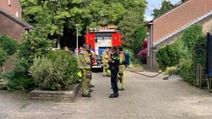 Woningen in Maastricht ontruimd na melding gaslucht