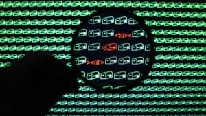 Internetoplichters steeds gewiekster: mail van de bank leek niet vreemd, wel 26.000 euro weg